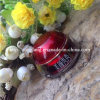 Beautyxiuxiu Pure Herbal Beauty Skin Cream- Chinese Ancestral Formula
