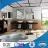 Grg Best Selling Grg Painted Gypsum Ceiling
