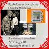 Drug Anavar 10mg*60tabs Steroids Powder Anavar Growth Hormones Anavar