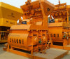 New Concrete Mixer (Js 2ND 500)
