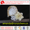 Chinese Origin Borax Pentahydrate 20-30 Mesh Crystal