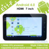 7inch Android 4.0 Super Slim Capacitive Tablet PC E11-F