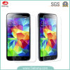 Good Quality Assured 9h Thickness Tempered Glass Screen Protector for Samsung S6