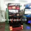 Simulator Video Racing Car Arcade Game Machine for Shopping Mall