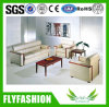 High Quality Modern Office Sectional Sofa (OF-12)