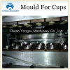 Mould for Plastic Cup Making Forming Thermoforming Machine (2 LINES)