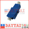 Sm or Mm Single Core LC/PC Fiber Optic Adaptor