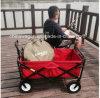 Wholesales Folding Wheelbarrow Folding Trolley Folding Wagon