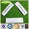 Fabric Anti-Theft RF Garment Label for Clothing Store (AJ-SL-10)