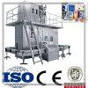 Aseptic Brick Carton Filling Machine (JMB-6000)
