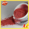 Inorganic Diamond Series Pearl Pigment for Ceramic