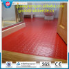 Anti-Skid Fire-Resistant Rubber Flooring/Gym Flooring Mat
