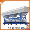 120m3/H Concrete Batching Machine (PLD2400)
