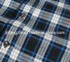 Dyed/Shirting/Pajamas/Printed/Flannel Fabric