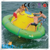 Coco Water Design Inflatable Spinner for Water Sports Game LG8047