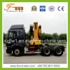 Truck & Trailer Monunted Crane