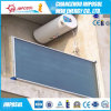 120L Split Green Energy Solar Water Heater System