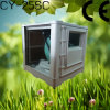 25000m3/H Centrifugal Air Cooler Evaporative Cooler