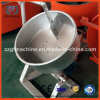 Small Size Fertilizer Pellet Equipment