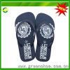 Cheap Children Kids EVA Flip Flop Slippers