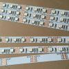 Waterproofing SMD 5050 High Power LED Rigid Strip