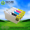 T1291, T1292, T1293, T1294 Compatible Ink Cartridge for Epson Printer