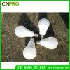 Super High 5000k E27 9W LED Bulb
