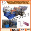 Simple Operation C Z U Purlin Forming Machine