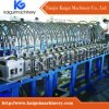 Automatic Plain T Bar Roll Forming Machine