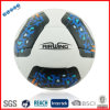 Thermo Bonding Official Soccer Ball