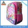 Lovely Candies Girls School Backpack Student Double Shoulder Bag