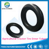Agricultural Tractor Tire Inner Tubes 1200-20 From Zihai Rubber Manufacture