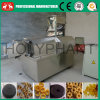 Ss304 Best Seller Corn Food Making Machine