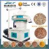1 Year Warranty Rice Straw Beech Centrifugal Pellet Mill