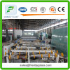 Clear Silver Mirror Production Line 8