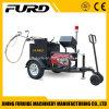 100L Asphalt Road Repair Crack Filling Machine with Honda Generator (FGF-100)