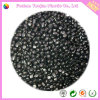 Black Masterbatch Plastic PP Master Batch for Film