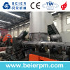 PE, PP Flake Strand Pelletizing Line Ce/CSA/UL Certification