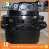 Excavator Sh60 PC60 Sk60 Final Drive Travel Motor and Travel Reduction Gearbox for Sale