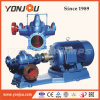 Electric Horizontal Vertical Multistage Split Case Double Suction Centrifugal Pump