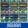 Hot Sale High Technology Wholesale Make Your Own Hologram Sticker