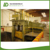 Scrap Metal Shearing Machine for Sale