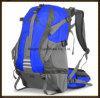 2017 Fashion Camping Hiking Bag Backpack Bag