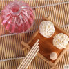 Customized Natural Rattan Ball for Home Decoration