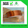50mm X 33mm High Temperature Polyimide Adhesive Tape