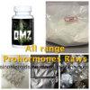 Steroid Intermediate Methoxydienone Prohormone with High Performance