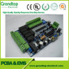 OEM PCB Manufacturing SMT Printed Circuit Board