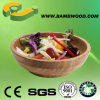 Beautiful Bamboo Bowl for House