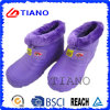 Cheap New Soft and Winter Boots Tn36782