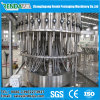 Ice Tea Production Line/ Hot Filling Machine for Tea/Juice